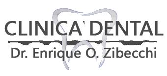 Clínica Dental Dr. Enrique O. Zibecchi